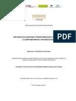 Dissertação_Mestrado_APNOR_Versão_Final.pdf