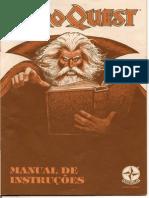 MANUAL HEROQUEST PT-BR.pdf