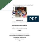 diagnostico participativo-comunidad.pdf