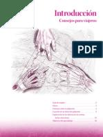 1137.0.pdf