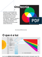 Luminotecnia.ppt