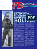 ypfb_informa-sep09-1.pdf