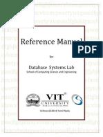 SQL Manual.pdf