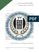 UN Security Council Background.pdf