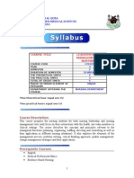 Leadership syllbus.doc