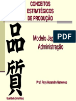 modelojaponesdeadministrao-120219094757-phpapp02.pdf