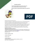 investigación explicativa trabajo de metodologia.docx