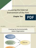 chap 2 dess strategic management slide