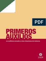 Primeros auxilios en conflictos armados y otras situaciones de violencia.pdf