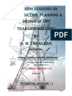 68297485-Technical-Session-i.pdf