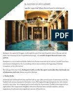 Top five medicinal baths in Budapest - Worldette.pdf