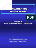 Fundamnetos financieros.ppt