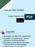 anemie-enfans.pdf