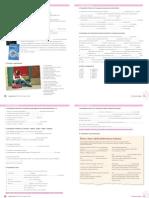 Grammar - Esercizi - Practice - Italian