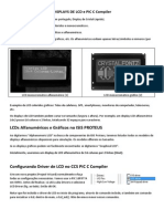 DISPLAYS-DE-LCD.pdf