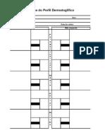 ficha dermatoglifia.pdf