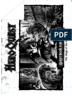 HeroQuest-QuestbookfortheElf,themagicofthemirror.PDF