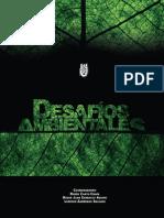 Desafios Ambientales.pdf