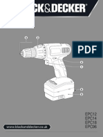 black_decker_epc12cabk.pdf