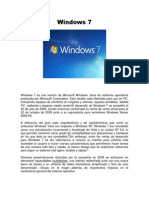 Windows 7.docx