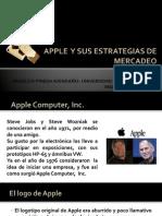 Estrategias de Apple.pptx