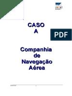 Case A Cia Aerea.doc