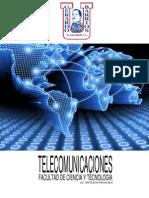 Libro telecomunicaciones completo.pdf