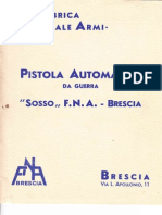 Sosso Pistol Manual Italian(1)