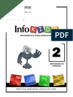 capitulo1_infokids2.pdf