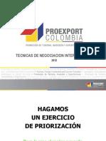 5. Tecnicas_de_negociacion_internal.pdf