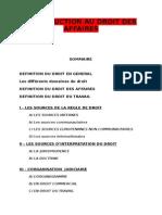 INTRODUCTION+AU+DROIT+DES+AFFAIRES.doc