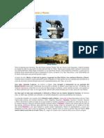 La leyenda de Rómulo y Remo.pdf