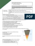 Ficha_3.pdf