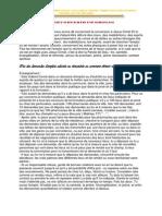 COMMENT OBTENIR UN EMPLOI- COMMENT REUSSIR A UN EXAMEN ET CONCOURS- COMMENT REUSSIR UNE ENTREPRISE-QUELQUES ACTIVITES RENTABLES.pdf
