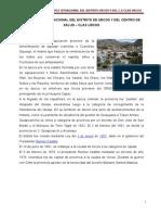 ANALISIS SITUACION DE SALUD 2010 CLAS URCOS- 22222222.doc