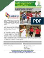 542Ituango002-2014.pdf