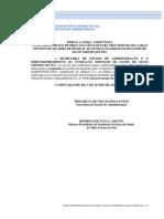 532177Edital002_Funsau_Hrms2014.pdf
