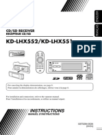 e0f5b78d-31bd-494c-bee0-b23694b57d19.pdf