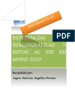 tutorial en word 2010.pdf