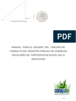 manual_interno.pdf