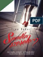 Tina Reber - Spontán szerelem.pdf