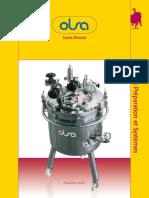 41_ProcessVessels_FRA_R4.pdf