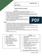 SOFÍSTICA E FILOSOFIA.pdf