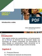ITN_instructorPPT_Chapter5.pptx