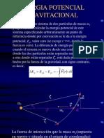 energia potencial gravitacional.ppt