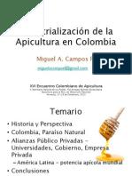 industrializacion apicola en colombia.pdf