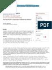 Revista Brasileira de História - Representações e linguagens no ensino de história.pdf