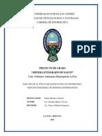T-2313.pdf