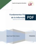 FFI - Fundamentos Físicos de la Informática-1.pdf