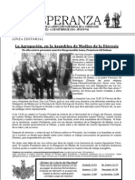 La Esperanza año 0 nº 46.pdf